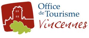 Office de tourisme de vincennes - Office de tourisme vincennes ...